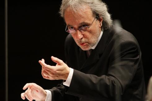 "Image of Andrea Pestalozza | Conducts ""Parisian Russians"""