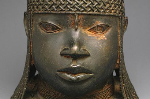 Image of Art History 150| Sub-Saharan Africa