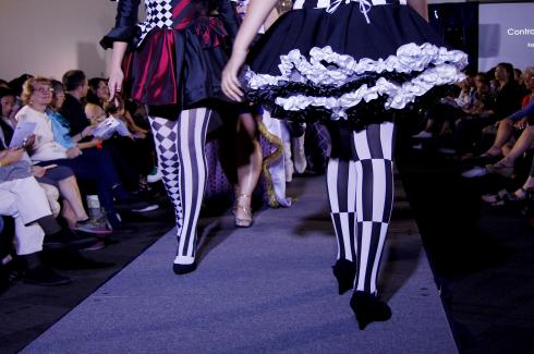 "Image of ""Zenith"" 