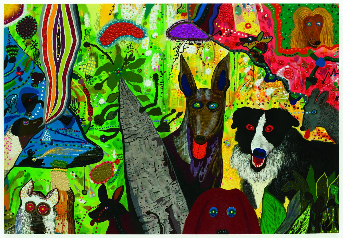 Arts & Crafts Ideas For Kids Part - 29: UC Davis Arts