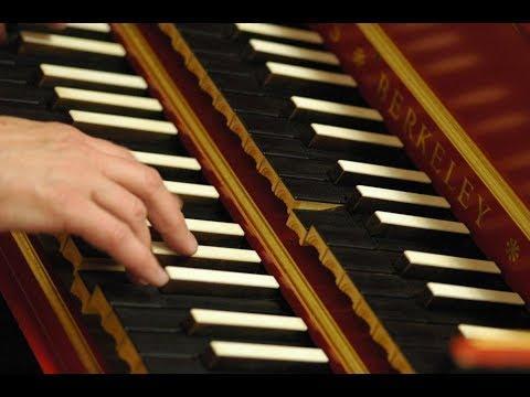 The UC Davis Baroque Ensemble: Biber Birthday Celebration