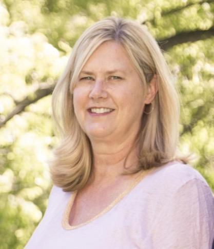 Kathryn Shickman