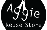 Image of Aggie Reuse Store