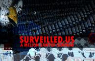 Image of 2015-16 MELLON SAWYER SEMINAR|ON SURVEILLANCE DEMOCRACIES