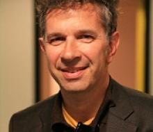 Image of Pablo Ortiz