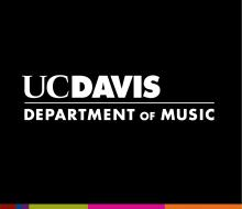 Image of UC Davis Music on YouTube