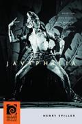 """Javaphilia: American Love Affairs with Javanese Music and Dance"" (University of Hawai'i Press, 2015)."
