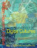 Image of Announcing the Mellon Research Initiative in Digital Cultures