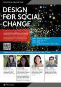Image of Design For Social Change