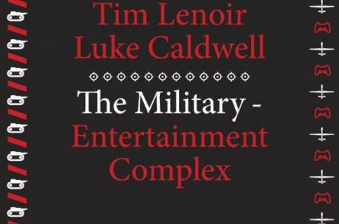 The Military Entertainment Complex