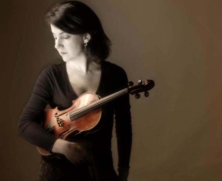 Sarah Ashkin - UC Davis Arts