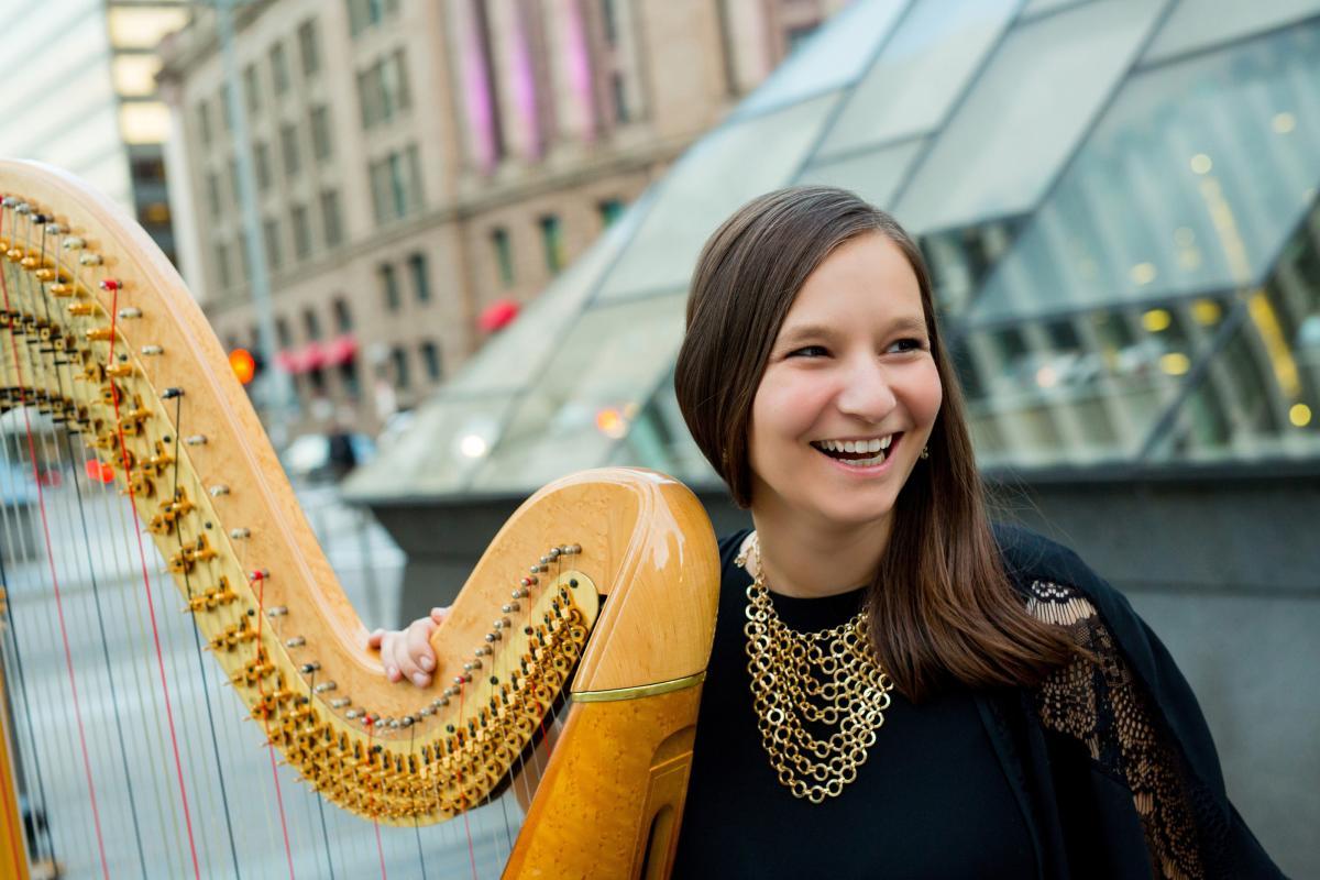 Sarah Miller - UC Davis Arts