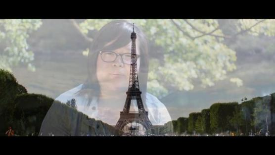 Anna Oh|Aggie TV Alumni Video