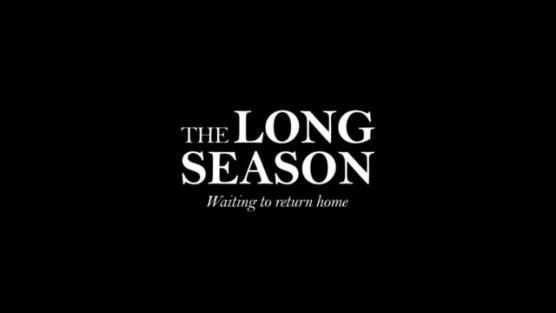 """Film Screening:  """"The Long Season"""""""
