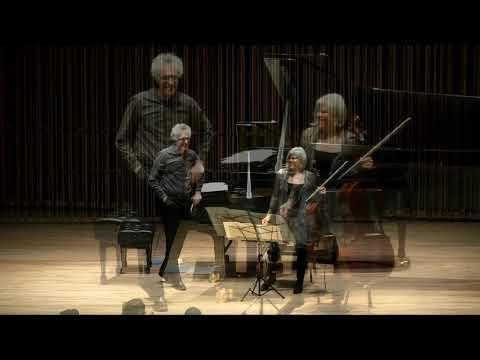 Tanya Tomkins, cello,|and Eric Zivian, piano