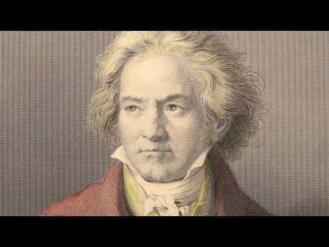 Beethoven's Chamber Music|for Strings
