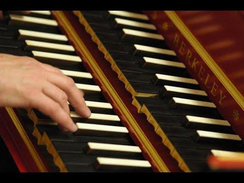 Early and Baroque Chamber Music