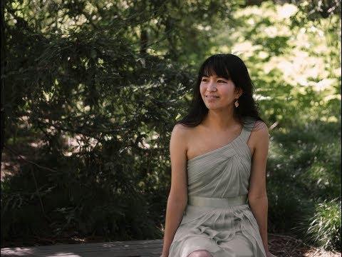 "Mira Huang, soprano:|""Off the Beaten Path"""