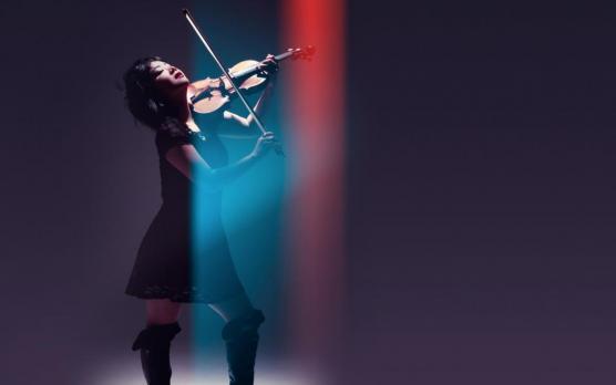 "UC Davis Symphony Orchestra: ""Back in Jackson Hall!"""