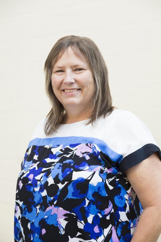 Karen Nofziger