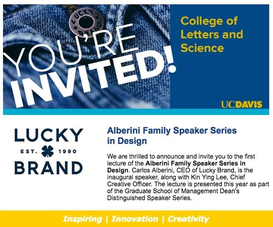letter and science uc davis uc davis to launch alberini family speaker series in 13159