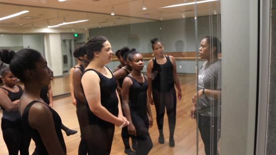 Alum Nicole Berry interviewed in ARTnews - UC Davis Arts