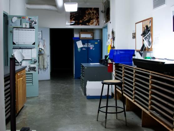 Deadline To Enter UC Davis Art Show Is Dec. 15 | Davis, CA