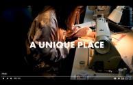 Design MFA | at UCD