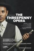 """""""The Threepenny Opera"""""""